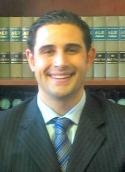 Benny Loria, Queens NY Mortgage Broker