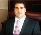 Philip_Loria-Queens-NY-Real-Estate-Mortgage-Broker