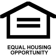 Amerimutual Mortgage Equal Housing Opportunity