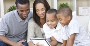 FHA VA loans best rate NY