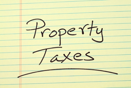 Property-taxes-NY-2017