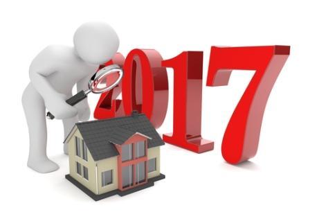 Queens-NY-Mortgage-broker-interest-rates-December-2017