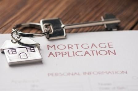 Mortgage-home-rates-Queens-NY