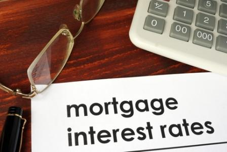 mortgage-rate-Astoria-Queens-NY-neightborhood-mortgage-broker