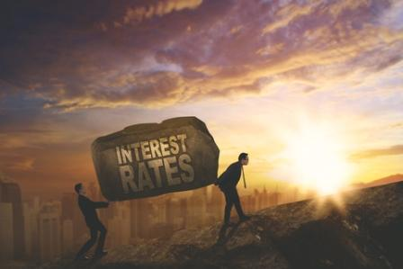 Queens-NY-mortgage-broker-current-interest-rates