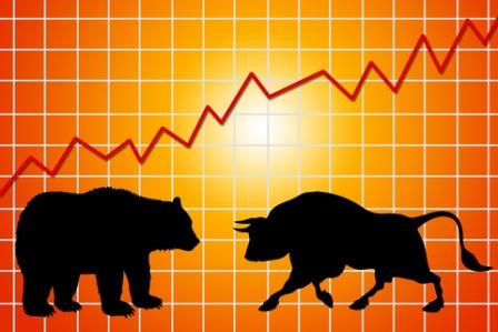 Stock-market-forcast-2018