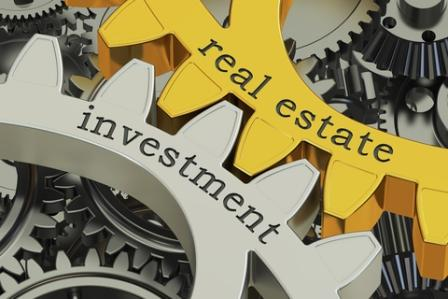 real-estate-investment-Queens-NY