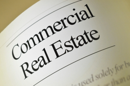 commercial-real-estate-Queens-NY
