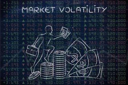 Volitility Markets 2018 Queens NY Mortgage Broker