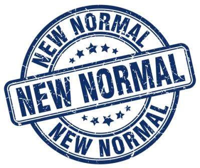 New-Normal-low-mortgage-rates-home-loan-commercial-property-loan-2018