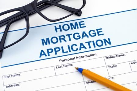 home-mortgage-appplication-online-apply-pre-approval