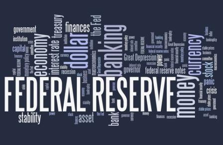 Interest-rate-home-loans-Federal-Reserve-June-2018-Queens-NY
