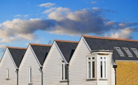 housing-shortfall-inventory-Queens-NY-mortgage-broker-Amerimutual