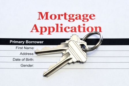 mortgage-broker-Queens-NY-home-loan-commercial-financing