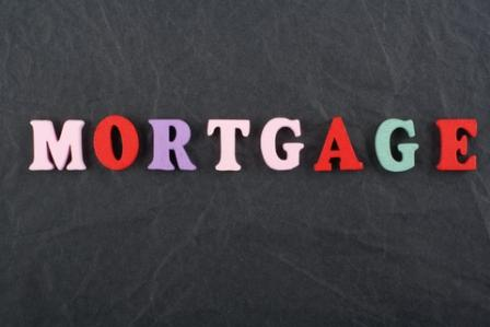 Home-loan-mortgage-rate-Queens-NY