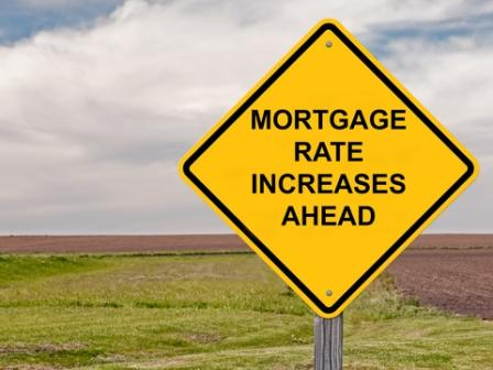 Mortgage-broker-rates-Queens-NY