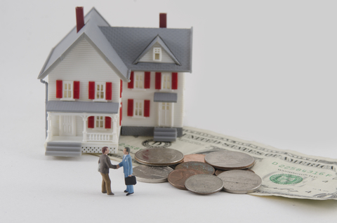 interest-rate-home-loan-Queens-NY
