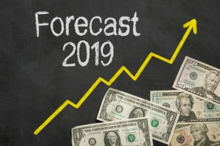 real-estate-forecast-2019