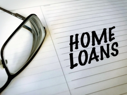 Home-loan-Queens-NY-mortgage-broker