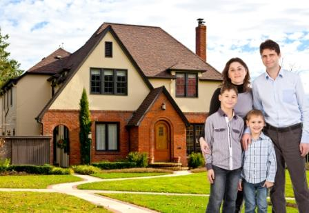 Astoria Queens Mortgage Broker