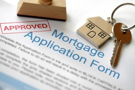 mortgage-application-online-home-loan-Queens-NY