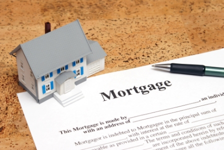 Mortgage-application-online-Queens-NY-home-loan-refi