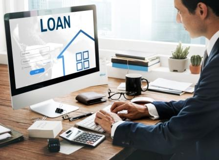 loan-rates-home-business-Queens-NY-real-estate-mortgage-broker