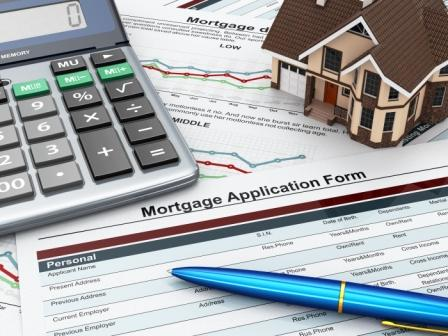 mortgage-application-online-AmeriMutual-Astoria-Queens-NY