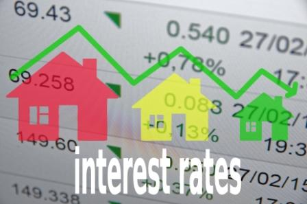 mortgage-interest-rate-today-quote-Queens-NY-Astoria-Amerimutual-mortgage-brokers