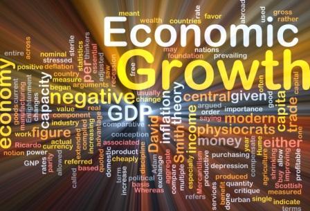 Economic-growth-2020-USA-interest-rates