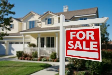 Home-loan-rates-mortgage-broker-Astoria-Queens-NY