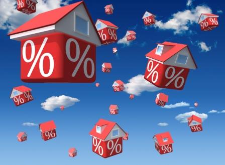 interest-rates-today-mortgage-loan-Queens-NY
