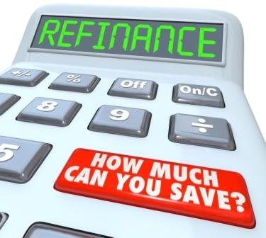 refinance-mortgage-Queens-NY-home-loan-refi-rate