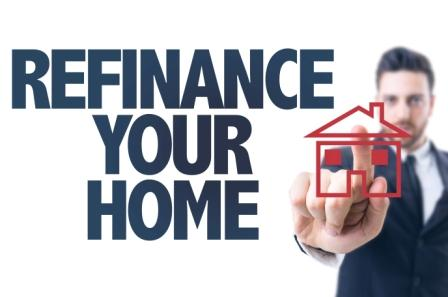 refinance-home-mortgage-Queens-NY-NYC-Brooklyn