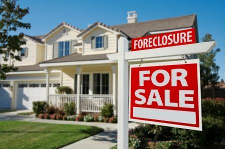 stop Foreclosure NY
