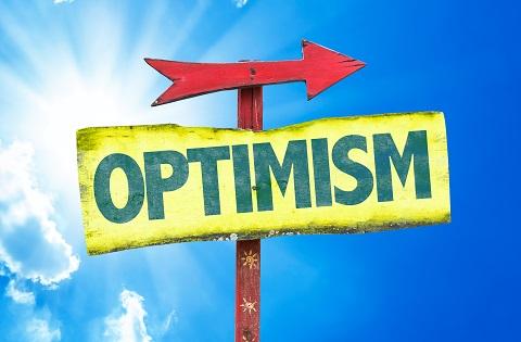 real-estate-Queens-NY-forecast-optimism-2021