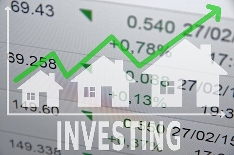 Real-Estate-Investing-blog-Queens-NY